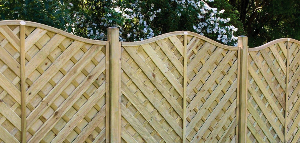lincolnshire fencing services